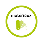 materiaux_picto.png