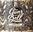 GunsBell.png