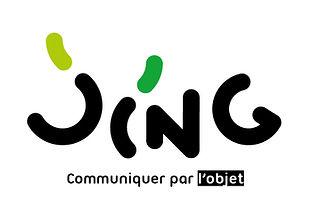 LogoJING_slogan.jpg
