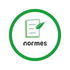 normes_picto.png