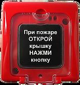 izveshchatel-ruchnoi-ipr-3sum.png