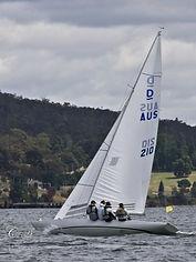 Linnea PPC Hobart 2012 - Father Son.jpeg