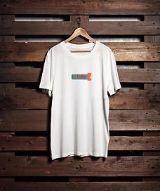 modelo camisa logo - Copia - Copia.png