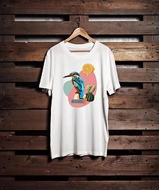 modelo camisa logo - Copia (2).png