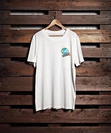 modelo camisa logo.png