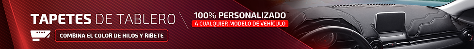 BANNER-PISOS-Y-TAPETES.png