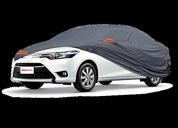 Cobertor para auto