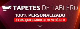 TAPETES.png