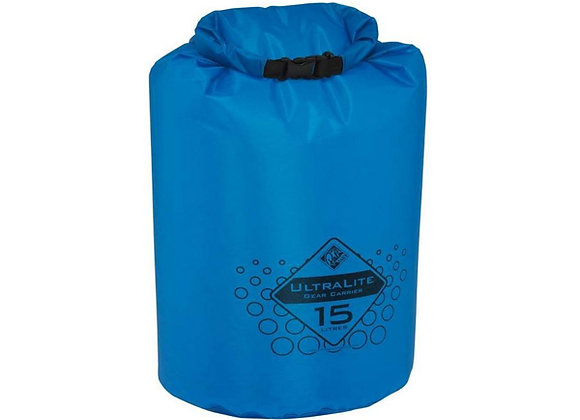 Ultralite Palm Dry Bag 15 Litres