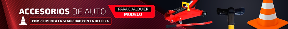BANNER-ACCESORIOS.png
