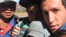 Bolivia, la felicidad desde la raíz
