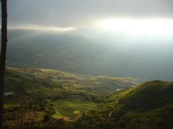 Astilleros y Ajos Pampa