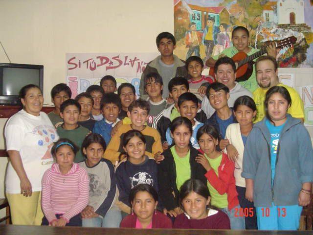 Internado2005.JPG