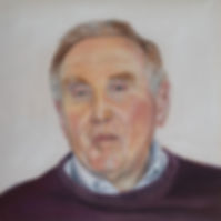 'Father' Oil on Canvas .jpg