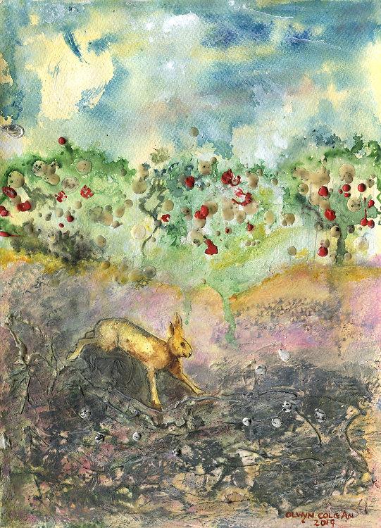 Hare Running _edited.jpg
