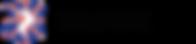 Egabrum logo