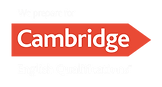 cambridge-logo-white.png