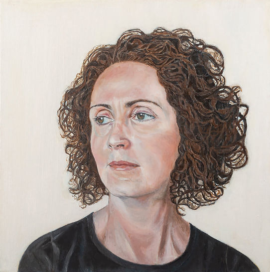 Self Portrait (Olwyn Colgan).jpg