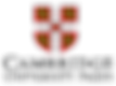 Cambridge University Press Material.png