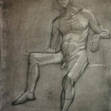 Figure Drawing - Construction.jpg