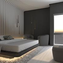 Luxury_WindowView.effectsResult.png