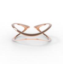 bracelet_minimal O_rose gold_2.jpg
