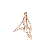 160222_013_rose gold_front view.png