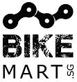 Bikemart SG | Premium Second Hand Bicycle Singapore | Used Bicycle for Sale