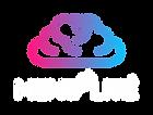logo mentalite 2021_sin fondo2.png