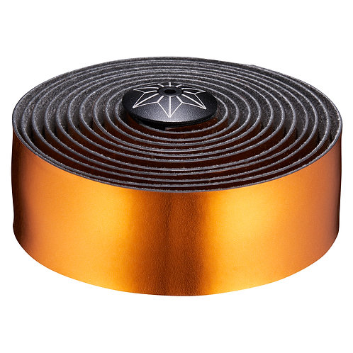 Bling Tape - Bronze