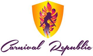 Rep #CarnivalRepublic for Miami Carnival 2014