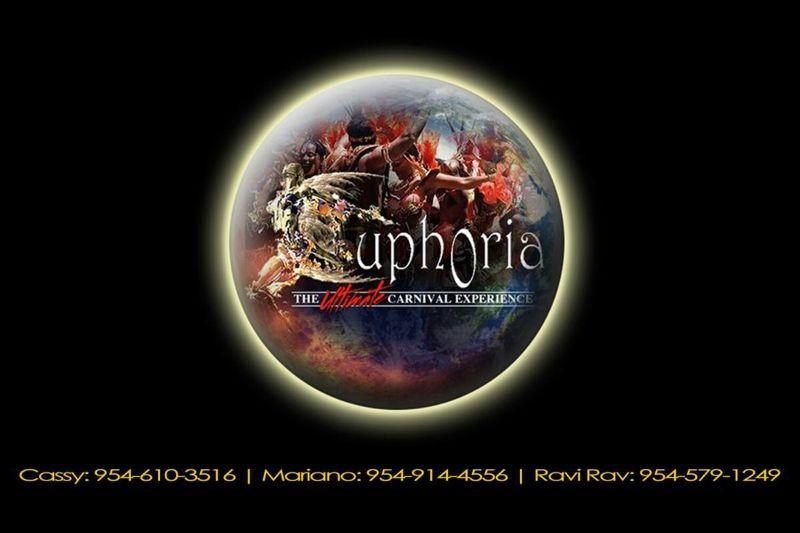 euphoriamas logo.jpg