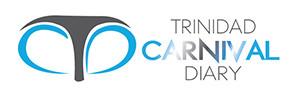 Expert advice for CARNIVAL VIRGINS