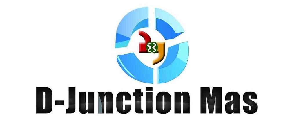 djunction mas logo.jpg
