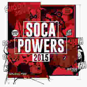 SOCA POWERS.jpg
