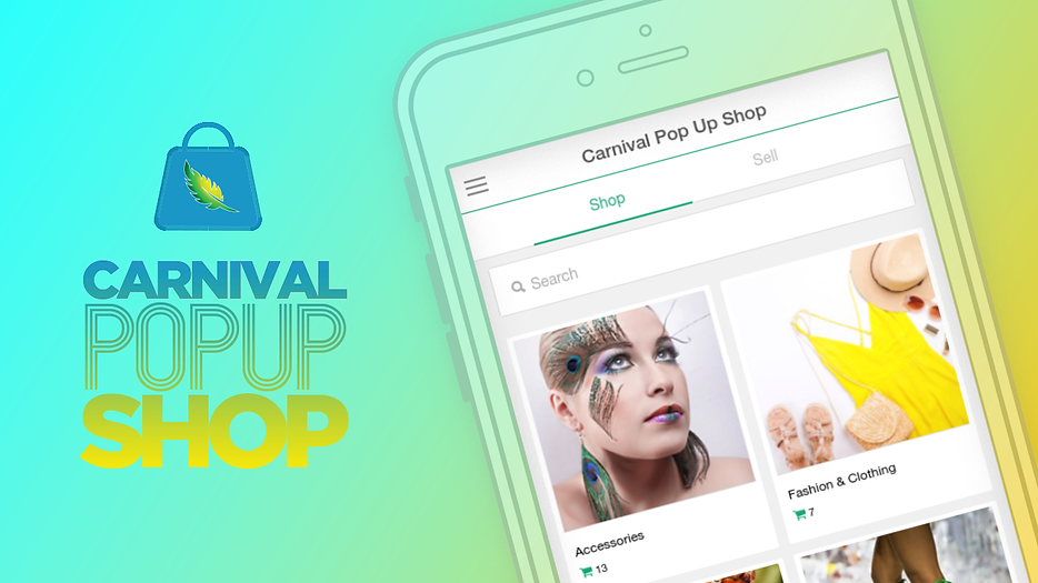 horizontal-hero-Carnival-Pop-Up-SHop-App