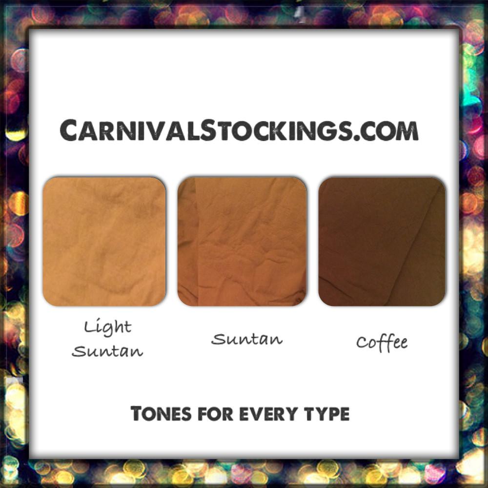 Carnival Stockings Fleshtone Comparison Chart.jpg