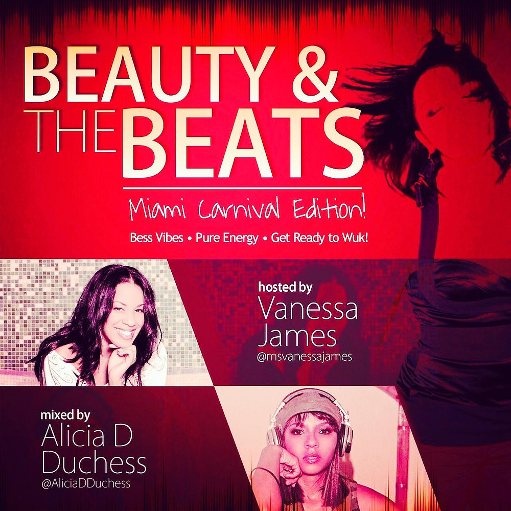 Beauty and the Beats.jpg