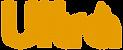 ULTRA-Logo-2018-Gold.png