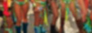 carnival mas stockings carnival mas tights leggings