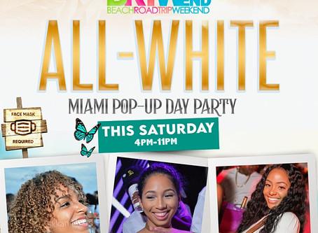 No Trinidad Carnival 2021 :(