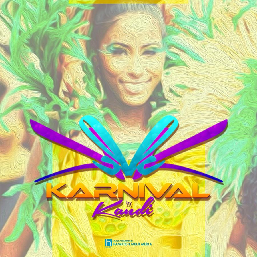 Karnival by Kandi Jamaica