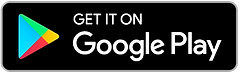 1get-it-on-google-play-badge-png-google-