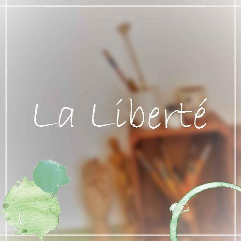 Atelier La Liberté