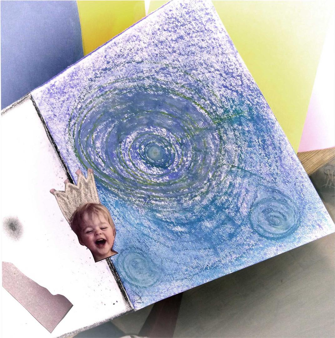 L'Art de Soi enfants.jpg