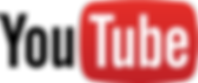 Conchalele Youtube Link