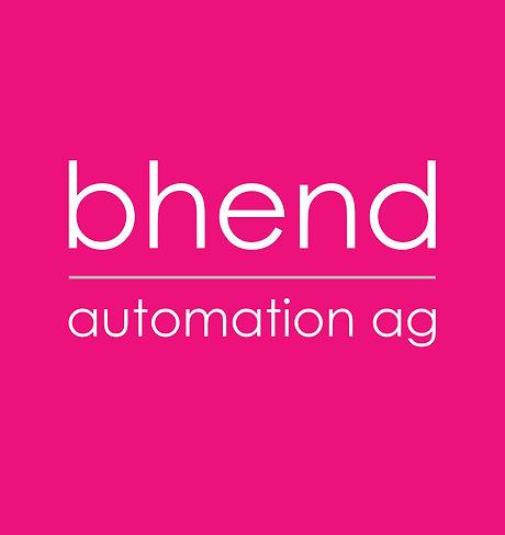 Bhend_Logo.JPG