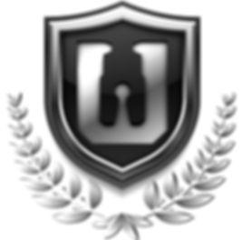 Unity%252520white%252520background02_edi