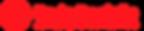 rede_decisão_logo padrão.png