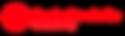 Logo_POP-01_cópia.png